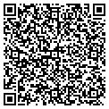 QR code with Graham Packaging Co contacts
