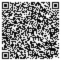QR code with Sunshine Discnt Beverages Inc contacts