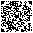 QR code with Holton Hair Salon contacts