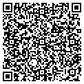 QR code with Jones Automotive contacts