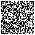 QR code with Mel's Towing contacts