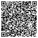 QR code with Orlando Auto Air Compressors contacts