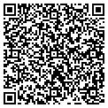 QR code with Scribner Drywall Inc contacts