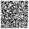 QR code with Munroe Foundation Inc contacts