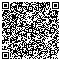QR code with Andrew's Auto Service Center contacts
