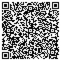QR code with Belvedere Elementary School contacts