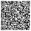 QR code with Walt's Bar B Que Inc contacts
