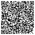 QR code with Wood Software Inc contacts