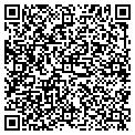 QR code with Tandem Staffing Solutions contacts