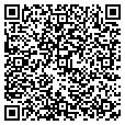 QR code with John T Milton contacts