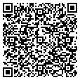 QR code with Ollie Cats Inc contacts