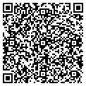 QR code with Merritt Island Surgery contacts