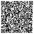 QR code with Britt's Mobile Home Park contacts