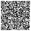 QR code with Liquidation Services Inc contacts