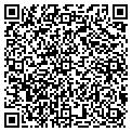 QR code with Renal Carepartners Inc contacts