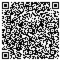 QR code with Smile Savers Inc contacts