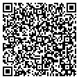 QR code with Victor Garraus contacts