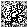 QR code with Yusk Construction contacts