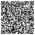 QR code with Ocean Floors Inc contacts