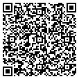 QR code with Obsession contacts