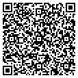 QR code with Prestige Signs contacts