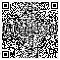 QR code with Team Bird Houses By Harden contacts
