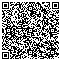 QR code with Chessies Garage and Used Cars contacts