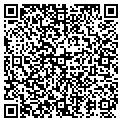 QR code with Our Peoples Vending contacts