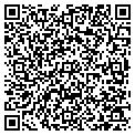 QR code with R&M Vending Inc contacts