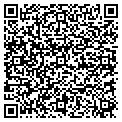 QR code with Choice Physician Billing contacts
