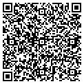 QR code with Lighthouse Restaurant contacts
