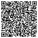 QR code with Ames-Detrick Truck contacts