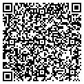 QR code with Quality Media Communications contacts