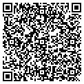QR code with Awnings By Coversol contacts