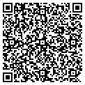 QR code with Miramar Condo Assoc contacts