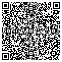 QR code with Perfect Auto Glass contacts