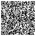 QR code with Barbara A Ur Clu contacts