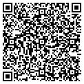 QR code with Joanita M Bays Lawn Care contacts