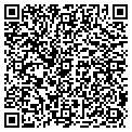 QR code with Liberty Tool & Die Inc contacts