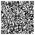 QR code with Don Policastro Painting contacts