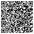 QR code with Arborcare Inc contacts