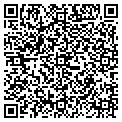 QR code with Cuervo Insurance Group Inc contacts