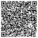 QR code with Action Door & Closer Service contacts