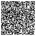 QR code with Editing & More contacts