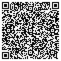 QR code with Good Neighbor Mortgage Inc contacts
