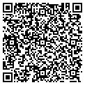 QR code with Dranow Window & Screen Service contacts
