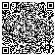 QR code with Able's Lock & Key contacts