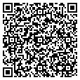 QR code with Speedwheel Inc contacts