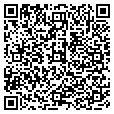 QR code with David Yancey contacts