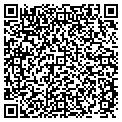 QR code with First Choice Home Imporvements contacts